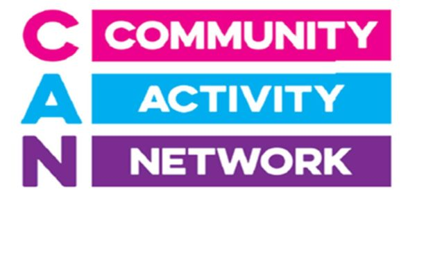 3,000 more people active in Sandwell