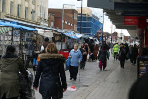 west brom high st