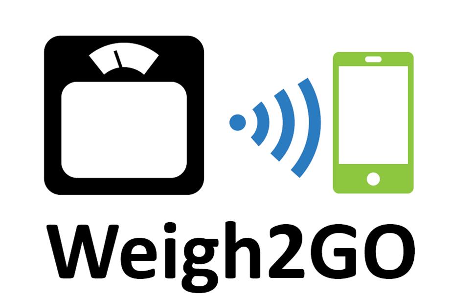 Weigh2GO