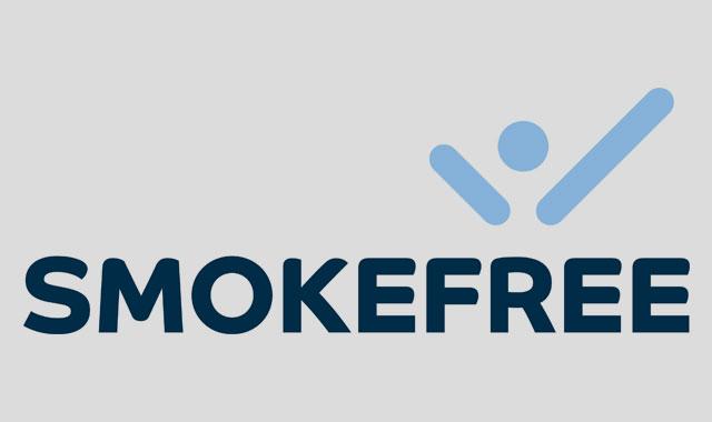 Smokefree App