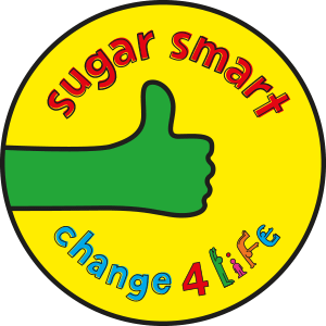 Sugar Smart Sandwell invites residents and businesses to get involved