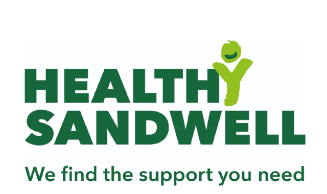 Sandwell Council announces help and financial support during coronavirus outbreak
