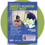 Community Vaccination Leaders Toolkit
